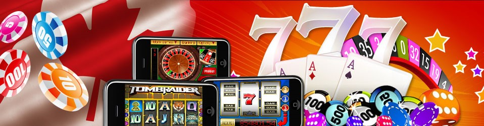 online casino pay by paypal